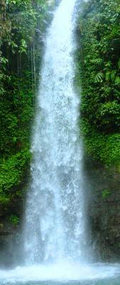 Curug Luhur Bogor : curug, luhur, bogor, Curug, Luhur, Bogor, Ridwan, Flickr