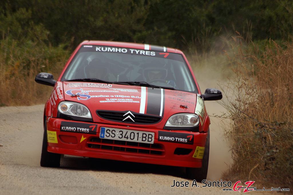 x_rally_sur_do_condado_201_20150307_1501760165