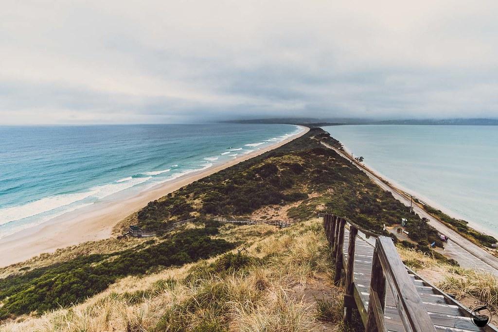 Tasmania 2016-126