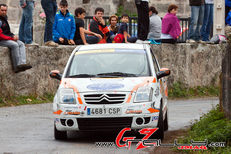 rally_san_froilan_2011_186_20150304_1934298069
