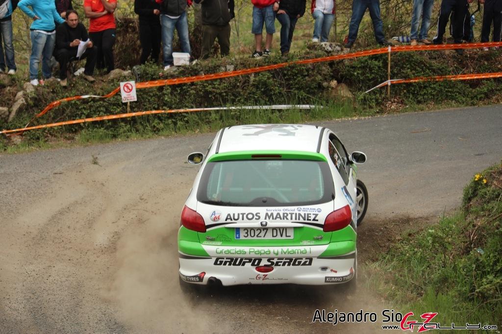 rally_da_ulloa_2012_117_20150304_2083487691