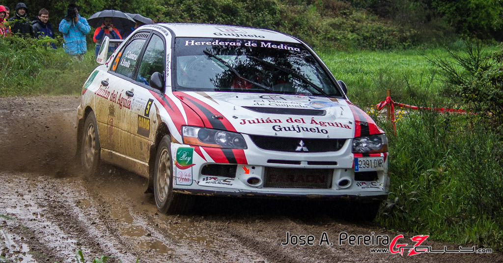 rally_terras_do_mandeo_2016_11_20160518_1476262387
