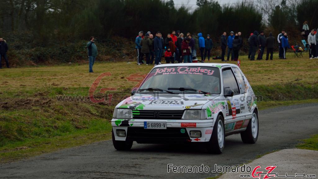Rally_ACoruna_FernandoJamardo_17_0067