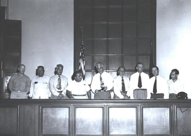 Guam Congress