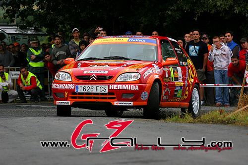 rally_comarca_da_ulloa_313_20150302_2090359743