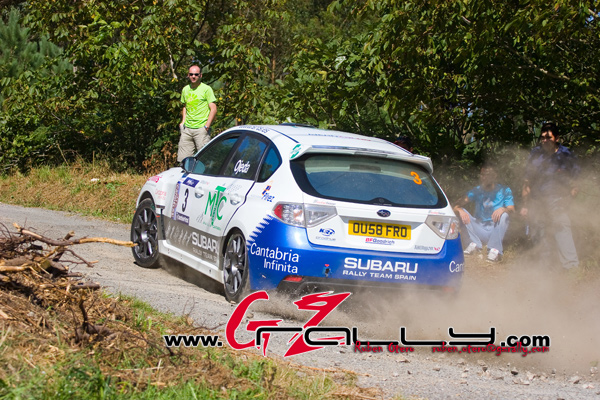 rally_de_ferrol_2009_126_20150303_2043695720