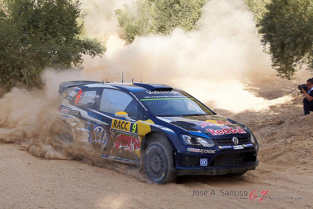 rally_de_cataluna_2015_240_20151206_1218447989
