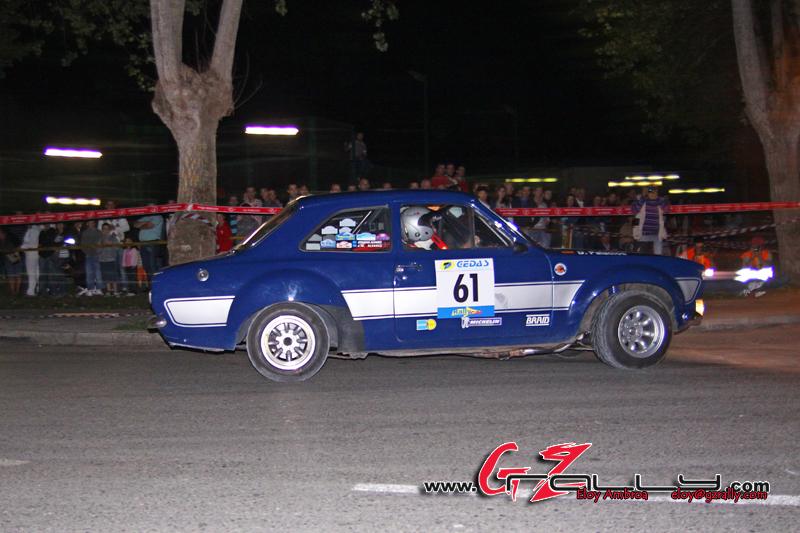rally_de_galicia_historico_melide_2011_51_20150304_1339217455