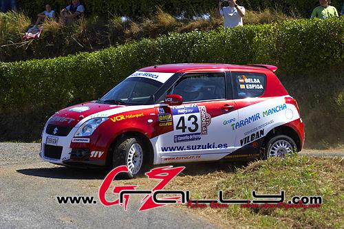 rally_de_ferrol_86_20150302_1898470298