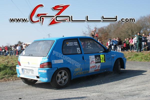 rally_comarca_da_ulloa_24_20150303_1862699214