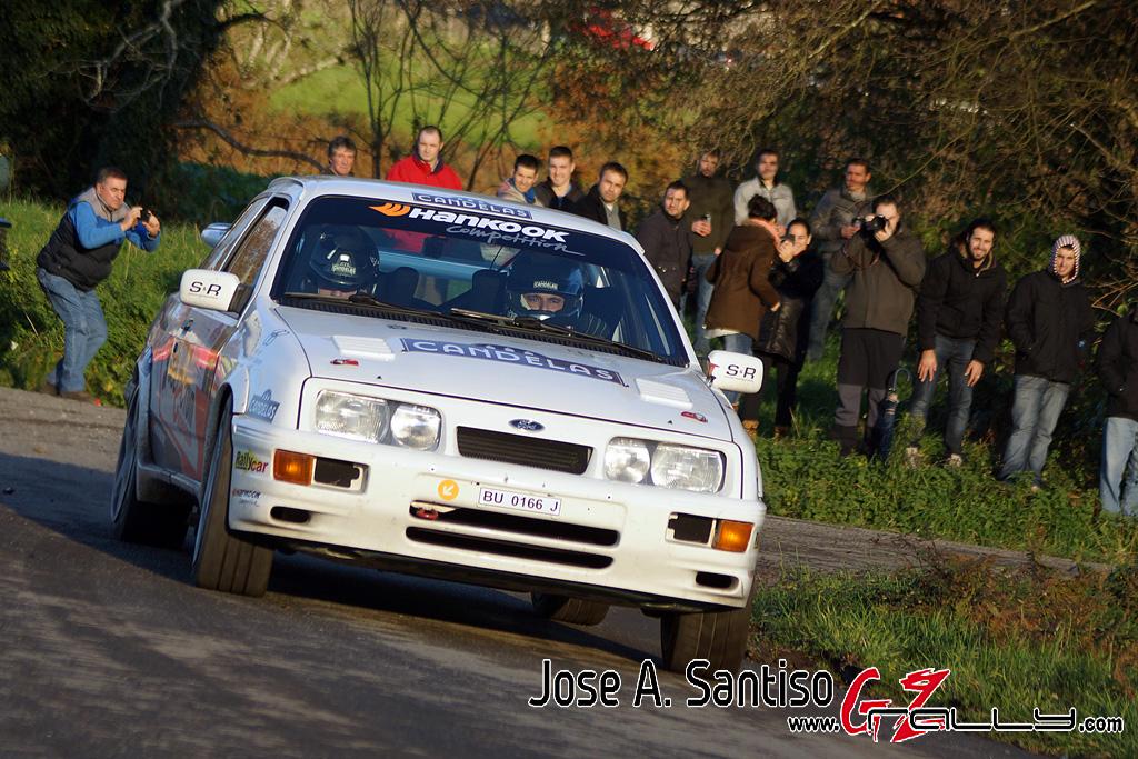 rally_botafumeiro_2012_101_20150304_2088786577
