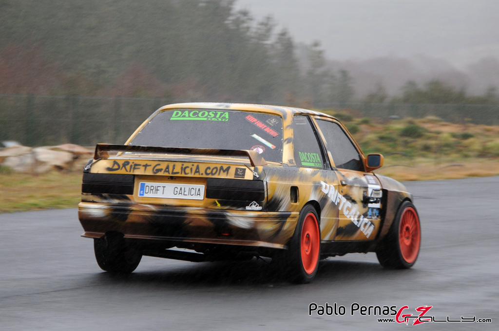 racing_show_de_a_magdalena_2012_-_paul_101_20150304_1440904706