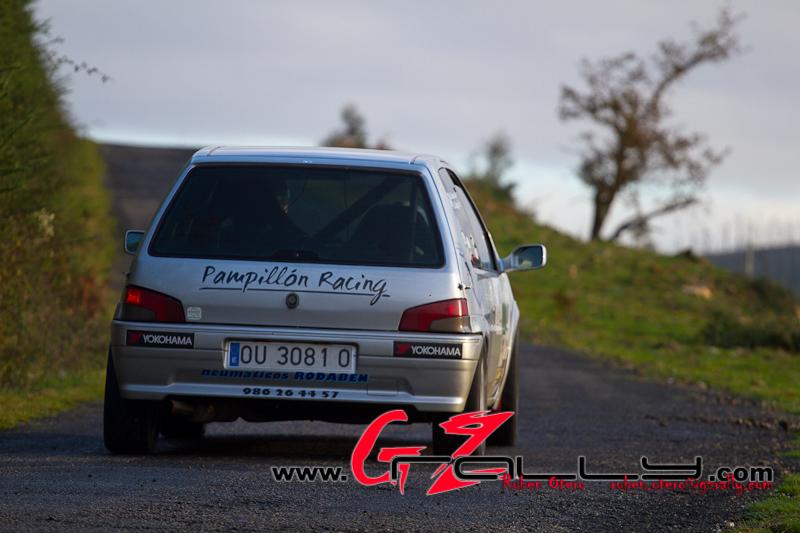 rally_do_botafumeiro_2011_221_20150304_1637874725