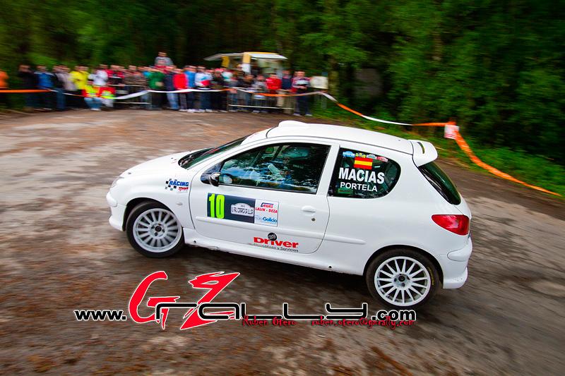 rally_comarca_da_ulloa_2011_38_20150304_1201892300