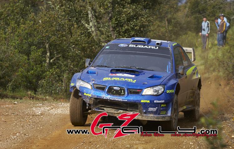 rally_de_portugla_wrc_86_20150302_1176536035