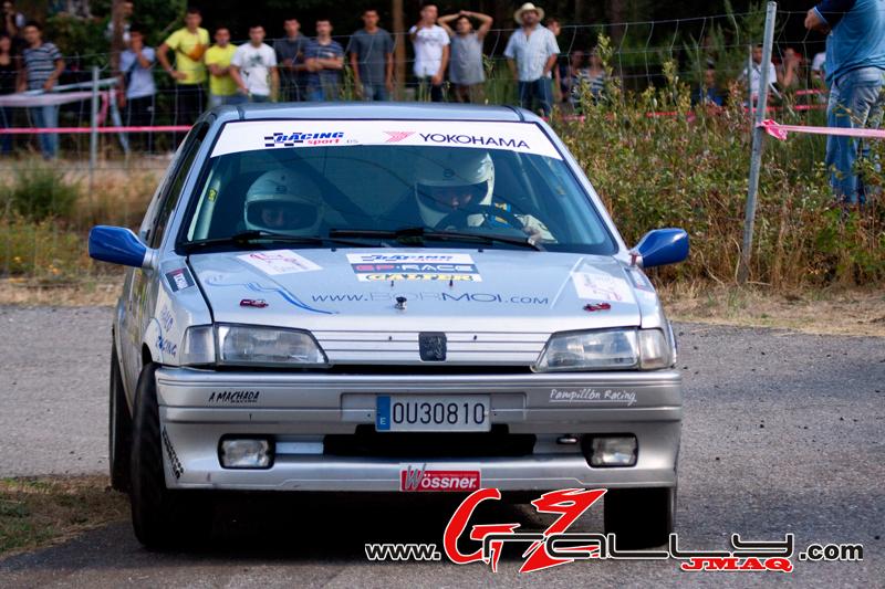 rally_sur_do_condado_2011_441_20150304_1930553046