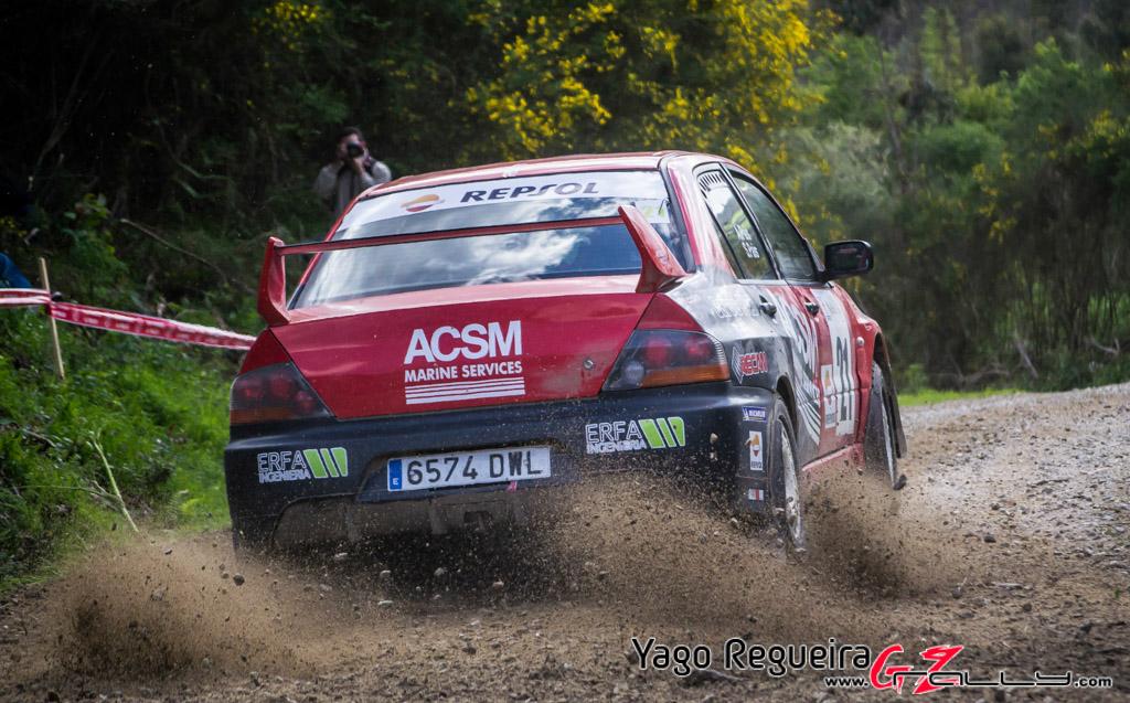 rally_de_curtis_2014_-_yago_regueira_40_20150312_1428157492