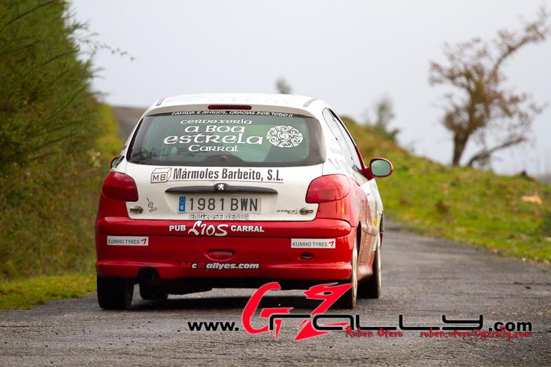 rally_do_botafumeiro_2011_238_20150304_1370401071