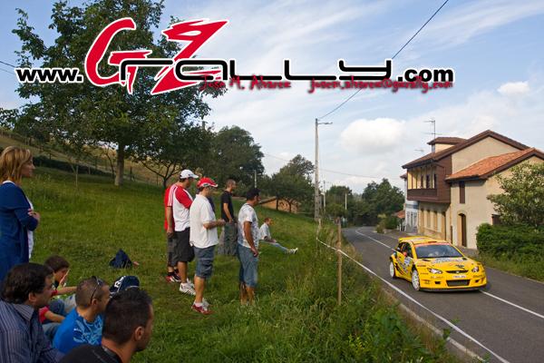 rally_principe_de_asturias_166_20150303_2000595765