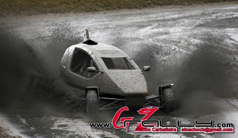 autocross_arteixo_2011_nacional_56_20150304_1515536475