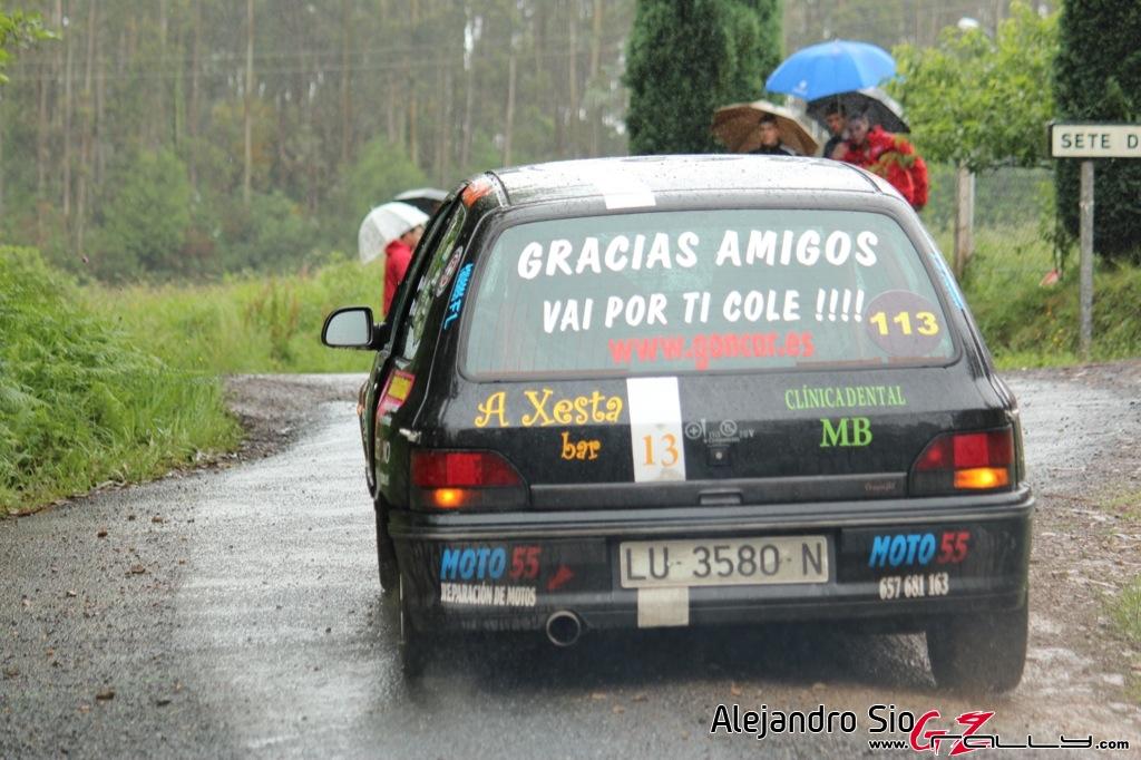 rally_de_naron_2012_-_alejandro_sio_30_20150304_1004776973
