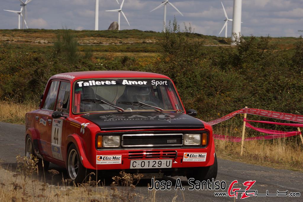 rally_de_galicia_historico_2012_-_jose_a_santiso_3_20150304_1731020333