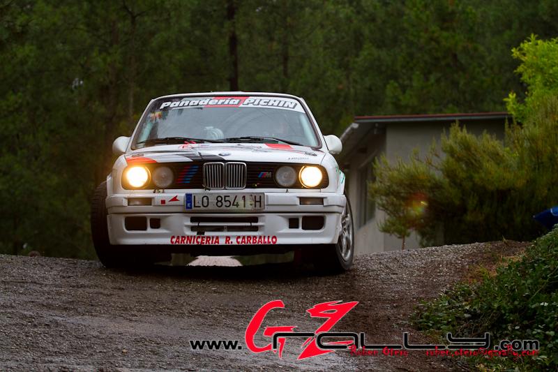rally_sur_do_condado_2011_349_20150304_1503746446