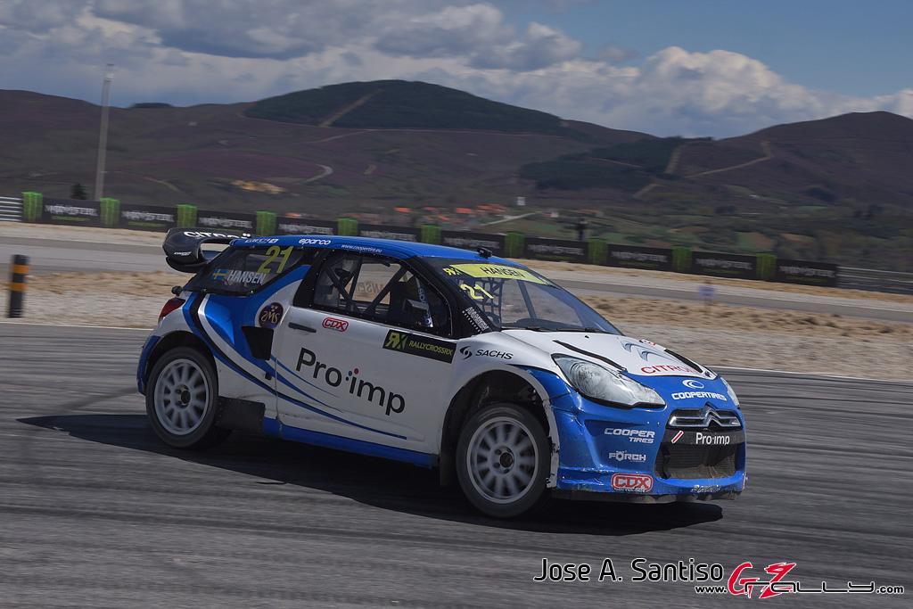 fia_erx_rallycross_montealegre_80_20150308_1451422615