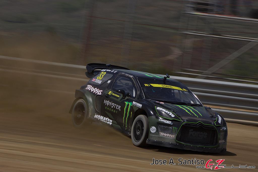 rallycross_de_montalegre_2014_-_jose_a_santiso_109_20150312_1929536723