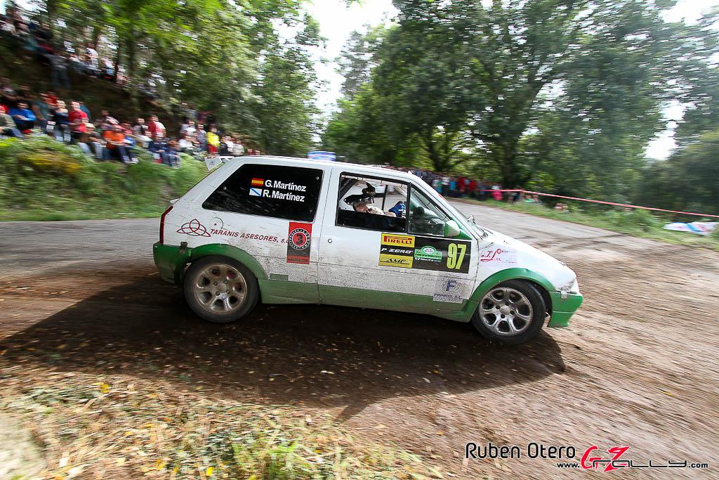 rally_sur_do_condado_2012_-_ruben_otero_168_20150304_1043054355