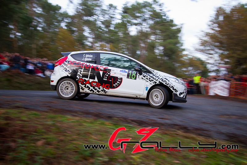 rally_do_botafumeiro_2011_150_20150304_1192227000
