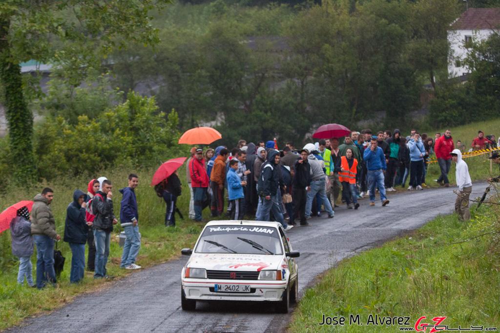 rally_de_naron_2012_-_jose_m_alvarez_90_20150304_1680762577