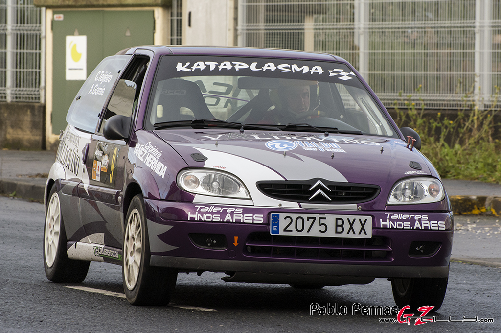 slalom_scratch_fene_2014_-_paul_102_20150312_1756173958
