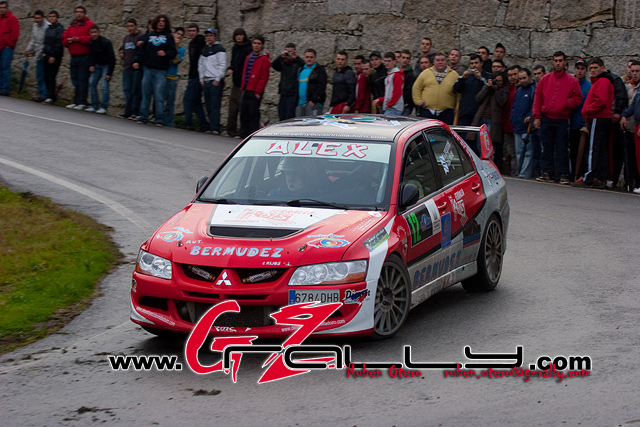 rally_do_botafumeiro_197_20150303_1651604200