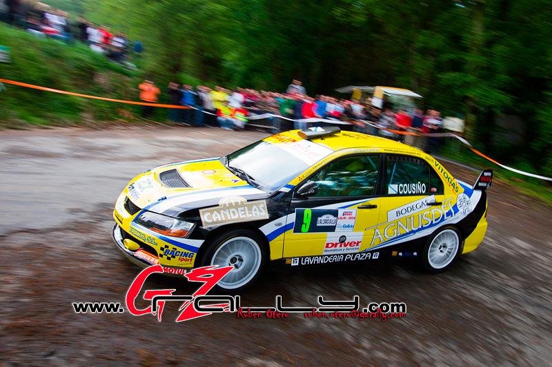 rally_comarca_da_ulloa_2011_27_20150304_1366860579