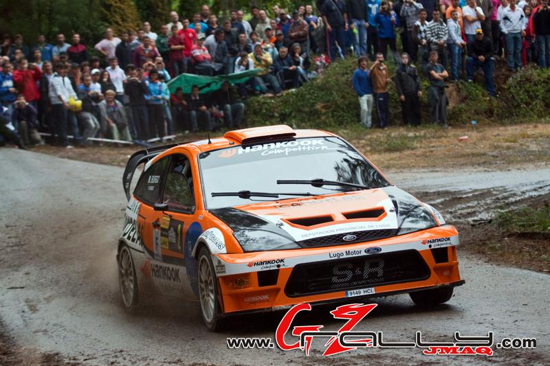 rally_sur_do_condado_2011_277_20150304_1764159799