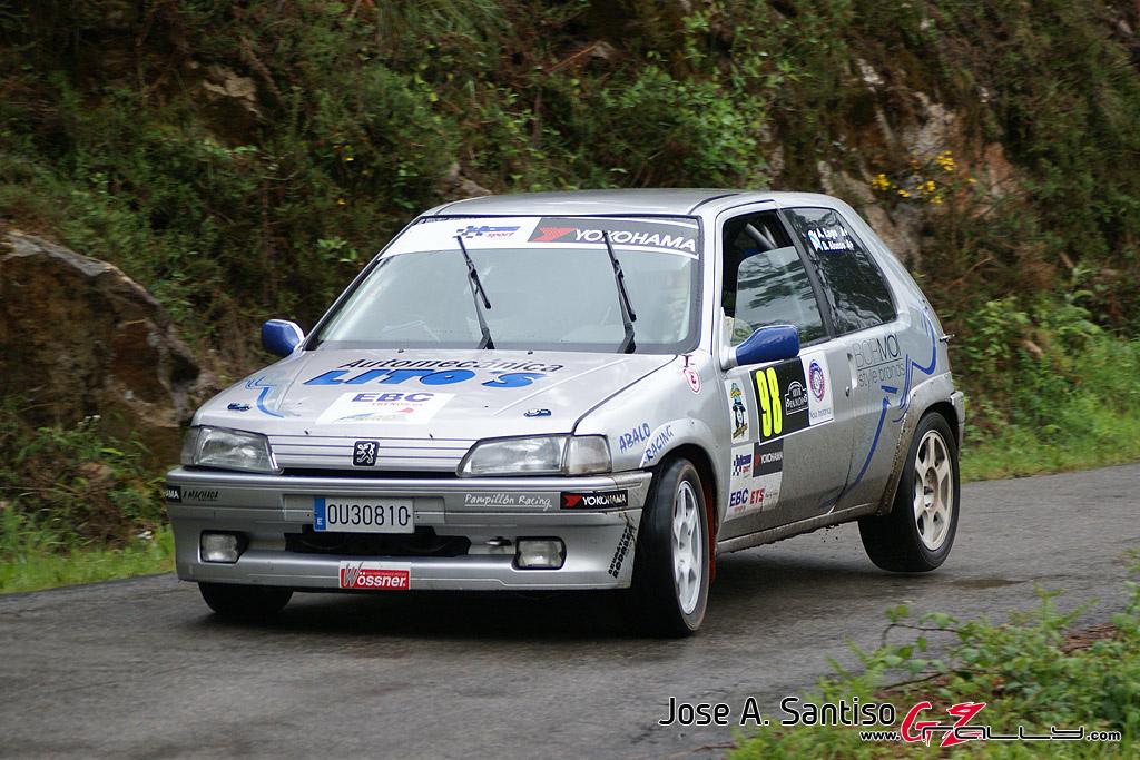 rally_de_noia_2012_-_jose_a_santiso_271_20150304_1072851720