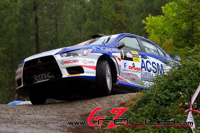rally_sur_do_condado_2011_284_20150304_1447962693