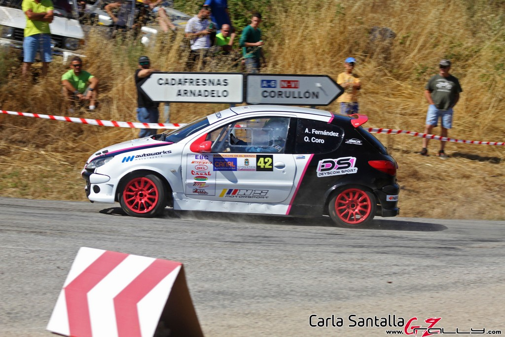 xxiii_rally_del_bierzo_2016_-_carla_santalla_35_20160823_1853354996