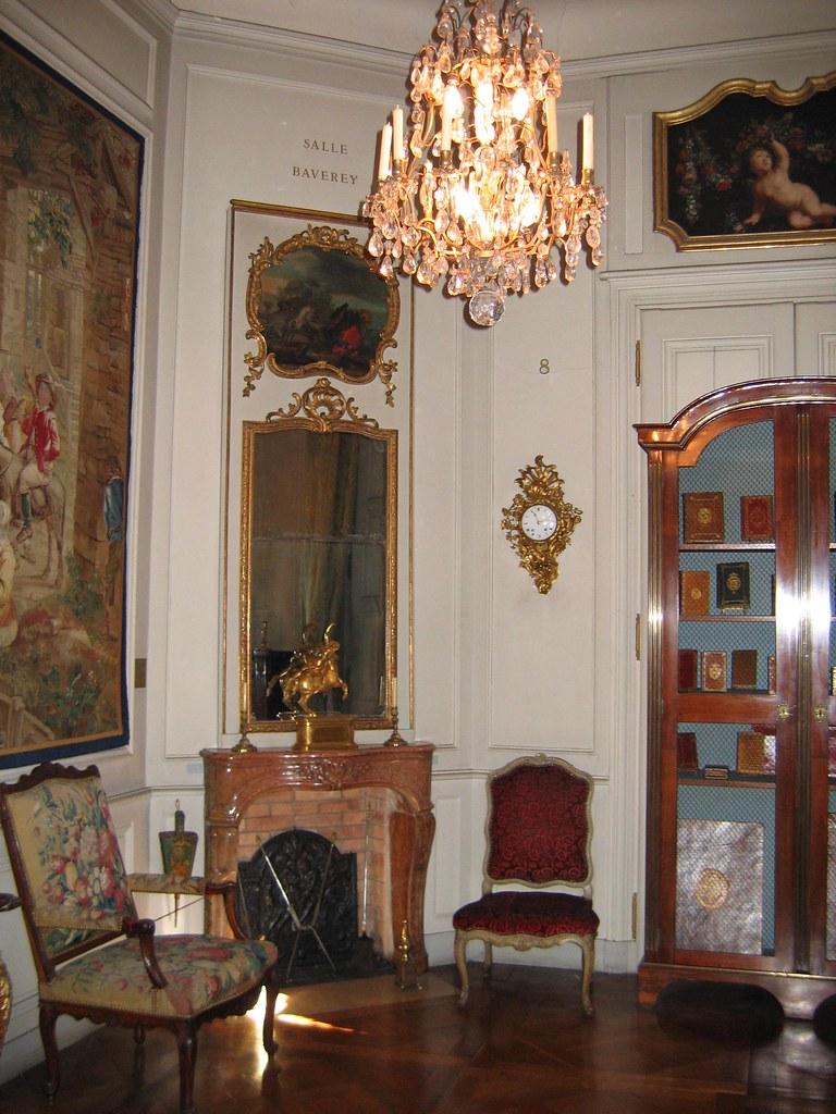 Musée Des Arts Décoratifs Lyon : musée, décoratifs, Musee, Decoratifs, Z_aurelie, Flickr