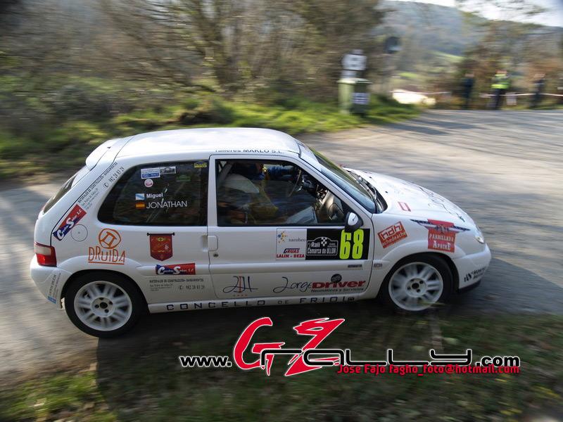 rally_comarca_da_ulloa_367_20150303_1426461568