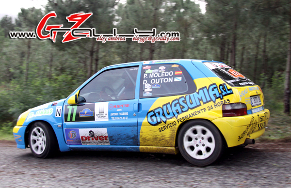 rally_do_botafumeiro_132_20150303_2056511755