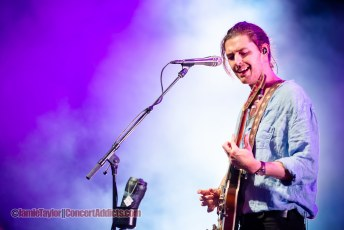 Hozier @ Pemberton Music Festival - July 19th 2015