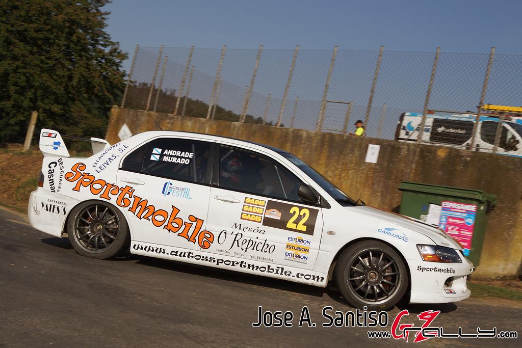 rally_san_froilan_2012_-_jose_a_santiso_102_20150304_1040495800