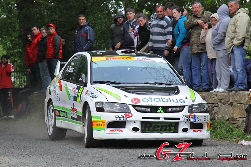 rally_comarca_da_ulloa_2011_185_20150304_1988249025