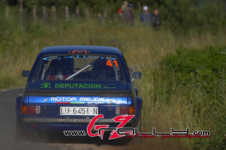 rally_de_ourense_51_20150302_1390424910