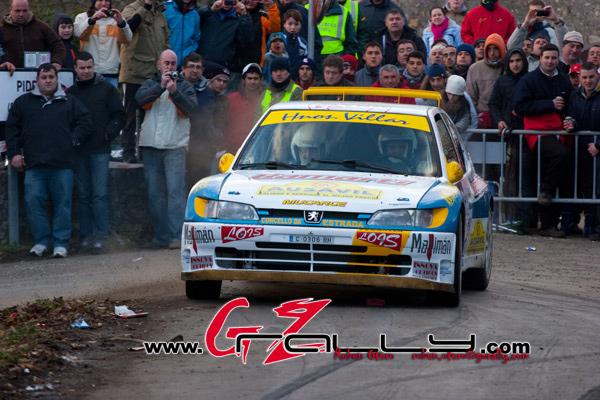 rally_comarca_da_ulloa_82_20150303_2001633631