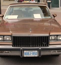 1980 buick regal 2 door by carphoto [ 1024 x 777 Pixel ]