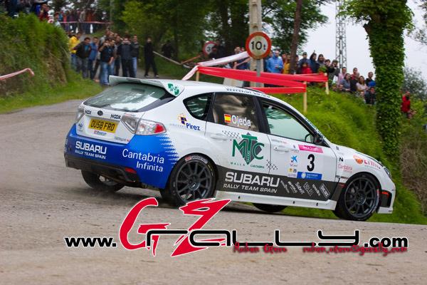 rally_de_cantabria_2009_26_20150303_1144035861