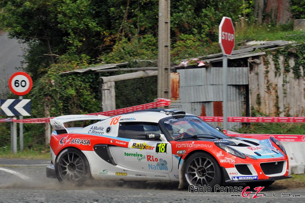 rally_de_ferrol_2012_-_paul_52_20150304_1798199020